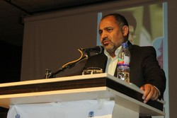 مردم «الفت آباد» ۱۰ هکتار زمین برای احداث بیمارستان اهداء کردند