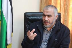 """قيادي في حماس يُكذب ادعاءات حول التفاوض مع """"إسرائيل"""""""