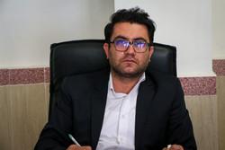 شورای شهر اهر