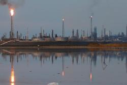افت۲۱درصدی صادرات نفت ونزوئلا به هند/فشار مضاعف بر پالایشگاههای هند