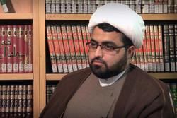 طرح روشمندسازی علوم اسلامی در ۴ شهر اجرا میشود