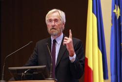 اقتصاد منطقه یورو با ریسک جدی محافظهکاری روبروست