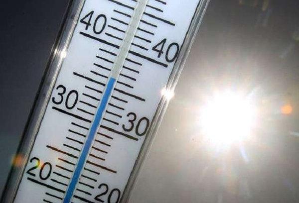 مصرع 6 أشخاص جراء موجة الحر في كندا
