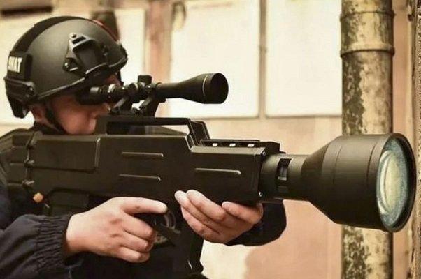 الجيش السوري يضبط مضادات فرنسية للدروع في درعا