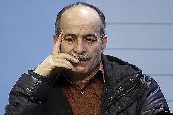 غلامرضا رمضانی کارگردان «دنگ و فنگ روزگار» شد/ تولید از ۱۵ مرداد
