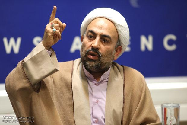 زائری در تلویزیون؛ مطالعه موردی محافظهکار شدن در ایران