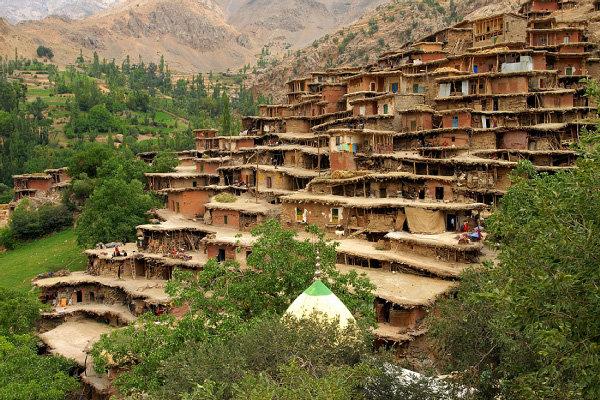 ۳ میلیون و ۲۱۰ هزار واحد مسکونی روستایی در کشور سند دار شده است