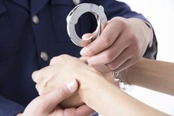 سارقان حرفهای با ۱۳ فقره سرقت در گناوه دستگیر شدند