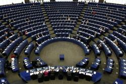 پارلمان اروپا طرح نیروی دفاعی مشترک را بررسی میکند