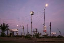 حلفاء الامارات يشنون هجوماً على احتفال لتخريج الضباط في عدن!