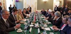 Iran- Austria cooperation