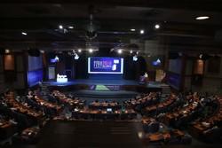 برندگان رویداد تیجیسی جایزه «گیمیستان» دریافت کردند