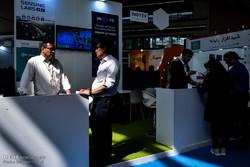 هفتمین نمایشگاه بین المللی نوآوری و فناوری اینوتکس 2018