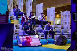 آمادگی آموزش وپرورش برای برگزاری جام ملی فناوری پایتخت طبیعت