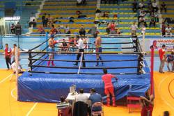 ورزشکاران قنوات در مسابقات آزاد کشوری صاحب دو مدال شدند