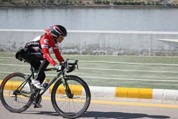 ورزشکار چهارمحالی به اردوی تیم ملی دوچرخه سواری کوهستان دعوت شد