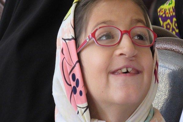 مرهمی بر زخم لب شکری ها/ ۱۳۶بیمار در خراسان جنوبی درمان شدند