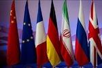 Nükleer anlaşma ile ilgili kritik görüşmenin tarihi belli oldu