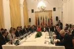 کمیسیون مشترک برجام ۷ اسفند تشکیل جلسه میدهد