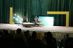 برنامههای «شبهای هنر» در جهرم