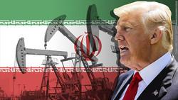 Trump admin under pressure to save Iranian financial access