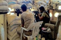 صحيفة إماراتية: معركة الجنوب السوري تتجه نحو الحسم