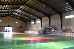 ساخت مجموعه ورزشی در محلات کم برخوردار رشت/ گسترش ورزش همگانی ضروری است