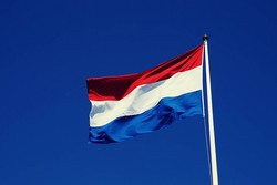 Hollanda polisi başörtülü bir kadını tekmeleyip yumrukladı