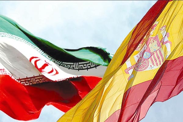فعالیت با ایران را وسعت میدهیم/آنچه آمریکا میگوید مشکل خودش است