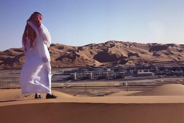 خودزنی ترامپ در کاخ سفید/شکست اتحاد آمریکایی- عربی علیه بازار نفت