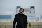 مدارک پرسپولیس از دایی کفایت میکند/ احتمال افزایش سهمیه ایران در آسیا