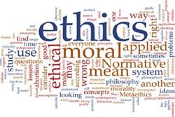 اخلاق