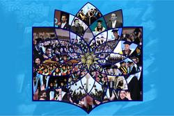 آغاز ثبت نام قبول شدگان دانشگاه علوم پزشکی شهیدبهشتی از اول مهر