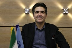 عبدالرضا سپنجی