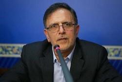 Iran follows up implementation of monetary treaties with Iraq, Russia, Azerbaijan