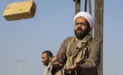 روحانیون و زلزله کرمانشاه