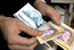 کسری بودجه و بدهی بانکها به بانک مرکزی؛ دو عامل اصلی رشد نقدینگی و تورم
