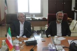 لزوم اصلاح قوانین مربوط به مصالح ساختمانی توسط کمیسیون عمران مجلس