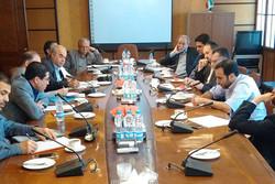 کمیته ساماندهی کاغذ مطبوعات