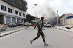 Somali ordusu 73 Eş-Şebab militanını etkisiz hale getirdi