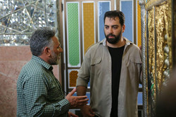 تدوین «جان لیلی» آغاز شد/ ادامه تصویربرداری در تهران و جنوب