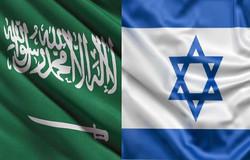 صحيفة تركية: الرياض تسمح لإسرائيل بتخزين أسلحة في تبوك