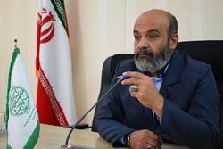 مراسم شهادت امام جعفر صادق (ع) در ۵۰ نقطه بوشهر برگزار میشود