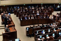 نفتالی بنت نخست وزیر رژیم صهیونیستی شد