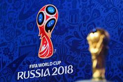 نحوه استرداد وجوه برگشتی بلیتهای جام جهانی فوتبال اعلام شد