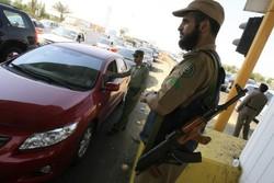 أزمة فواتير الكهرباء في السعودية تتفاعل