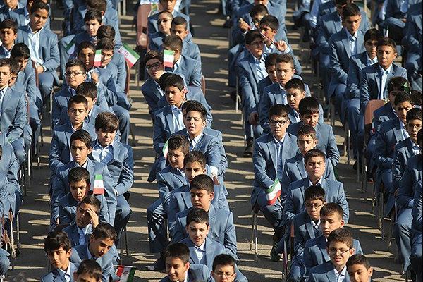 ۶۰۰۰هزار دانشآموز سال تحصیل جدید را در مدارس میامی آغاز میکنند
