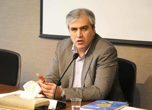 لزوم همکاری فعالان صنعت گردشگری فارس در سیاست های توسعه ای