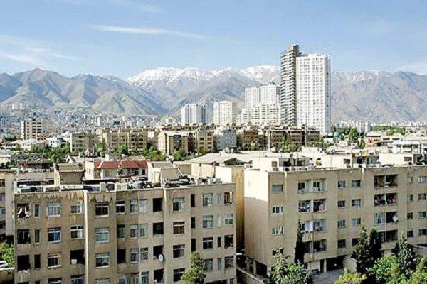 پژوهشکده سپیدار بازار مسکن در سال ۹۷/ رکود تورمی جای رونق تورمی را گرفت Airport City