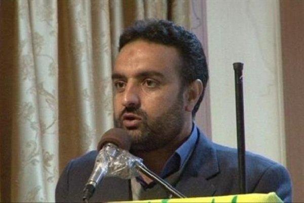 فعالیت 23 هزار گروه جهادی در کشور/ 35 جهادگر آسمانی شدند